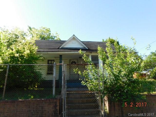 518 S Long Street, East Spencer, NC 28039