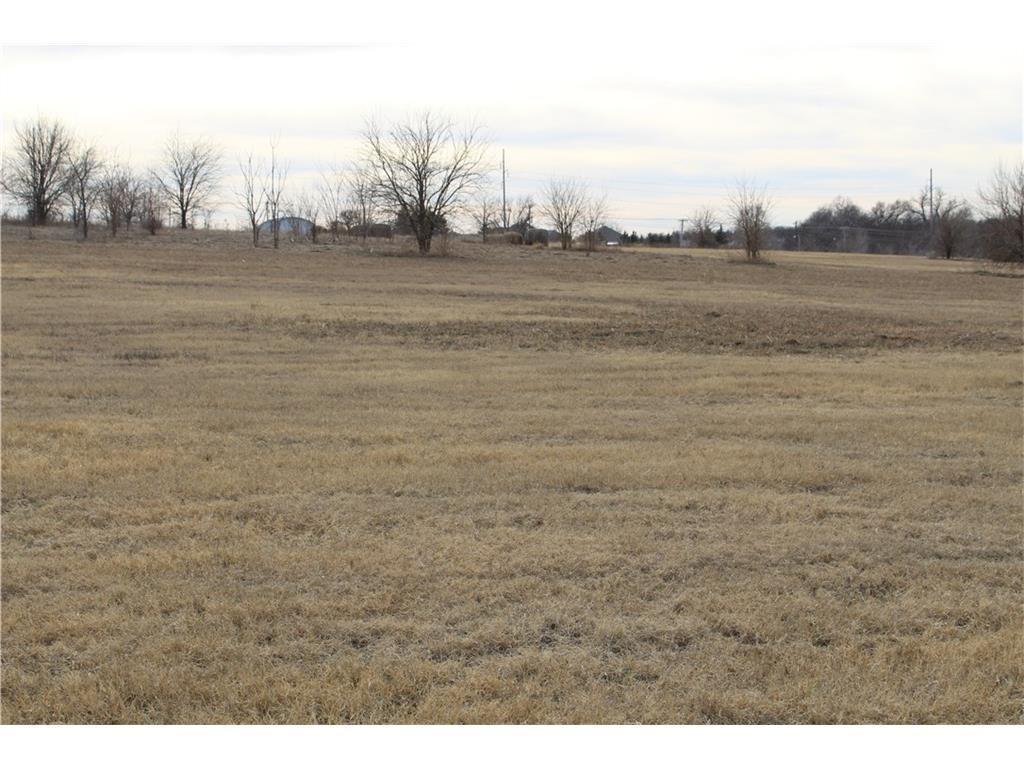 000 County Road 1500, Lindsay, OK 73052