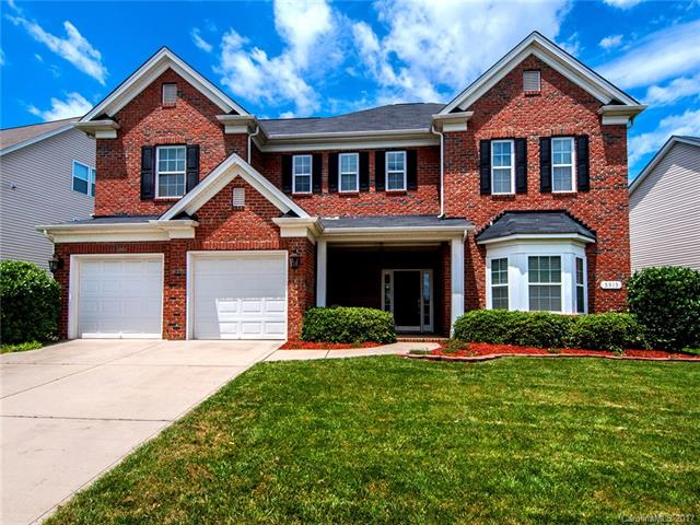 5915 Trailwater Road, Charlotte, NC 28278