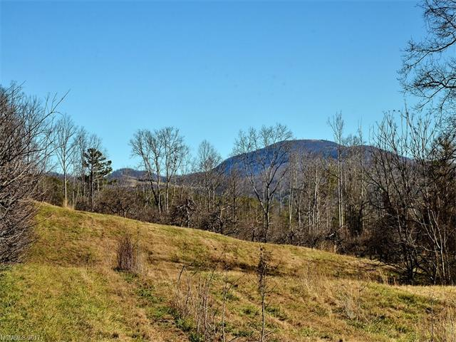 Owensby Road, Hendersonville, NC 28792