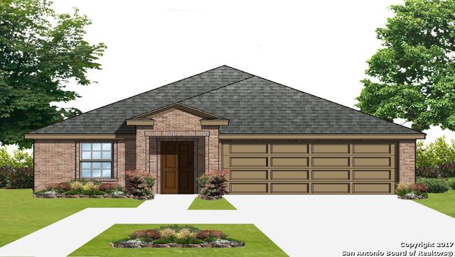 1032 Sandwell Court, Seguin, TX 78155
