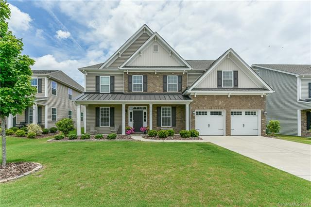 619 Rosemary Lane 512, Tega Cay, SC 29708