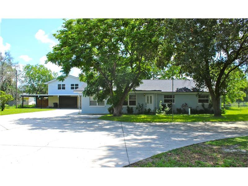 2834 THORNHILL ROAD, WINTER HAVEN, FL 33880