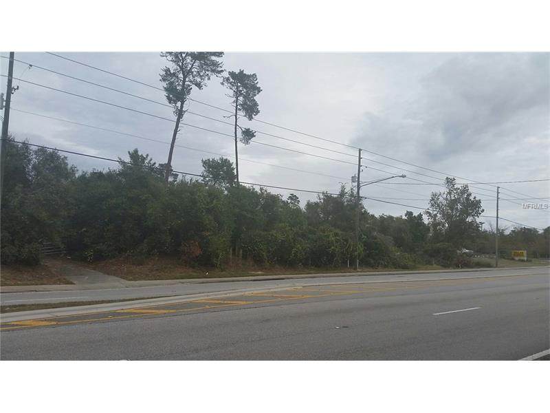 3026 HOWLAND BOULEVARD, DELTONA, FL 32725