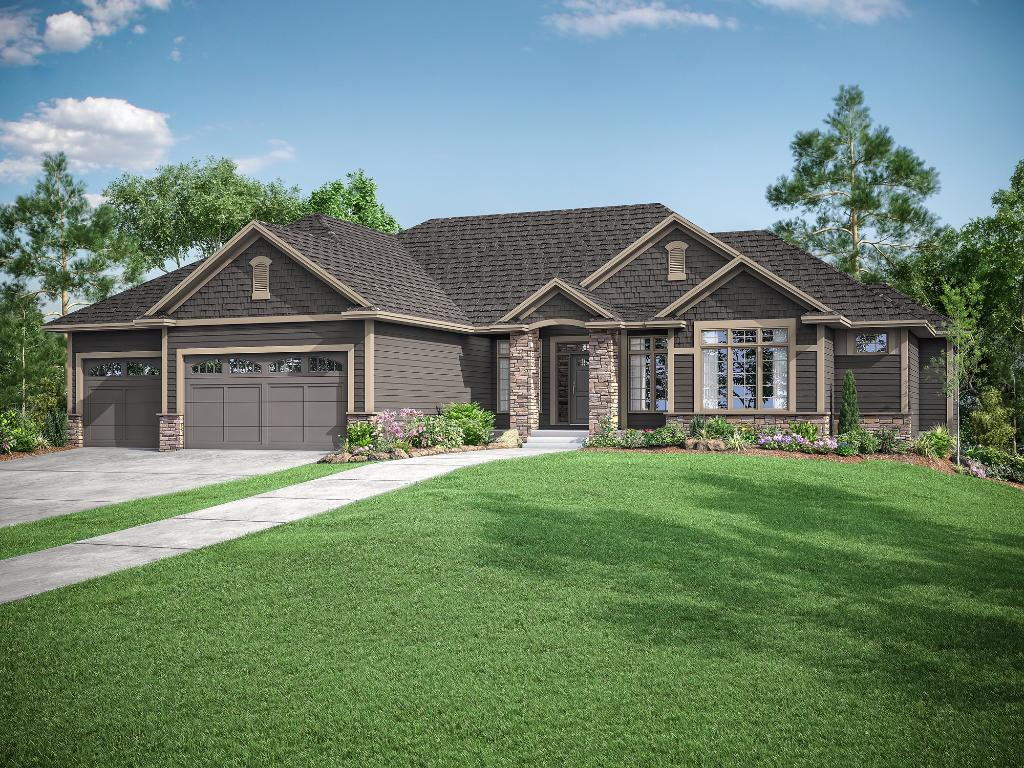 1440 Queensland Lane N, Plymouth, MN 55447
