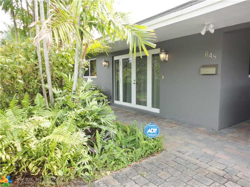 , Wilton Manors, FL 33311