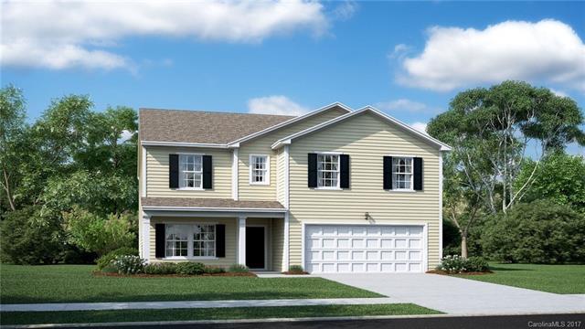3966 Farmington Ridge Parkway 74, Charlotte, NC 28213