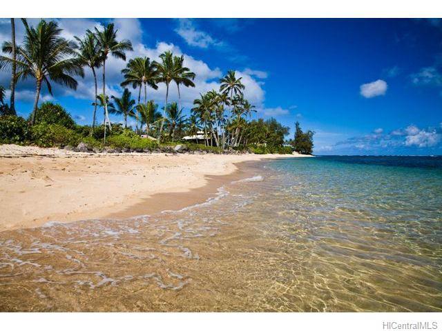 67-435 Waialua Beach Road Mauka Lot, Waialua, HI 96791