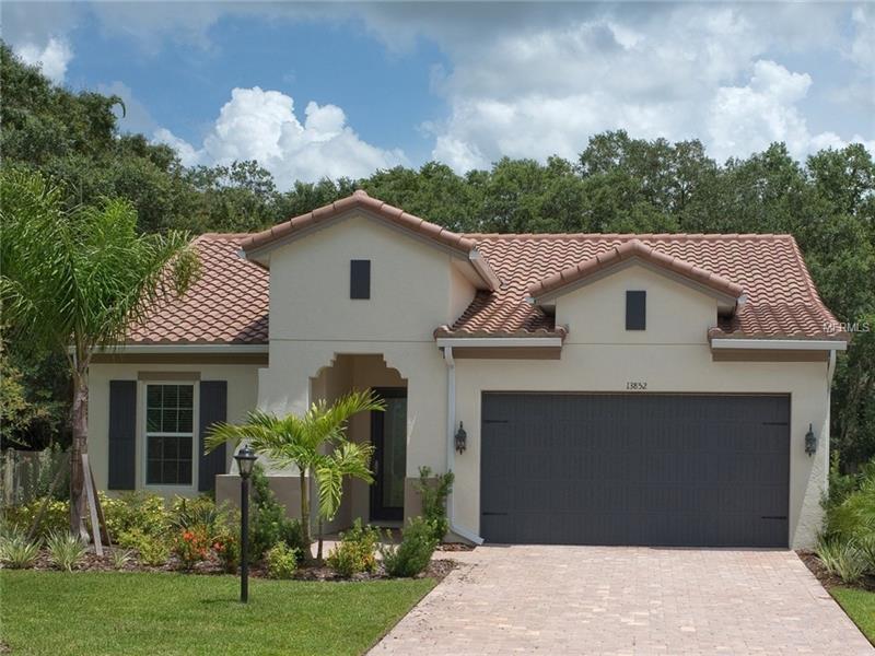13852 AMERICAN PRAIRIE PLACE, BRADENTON, FL 34211