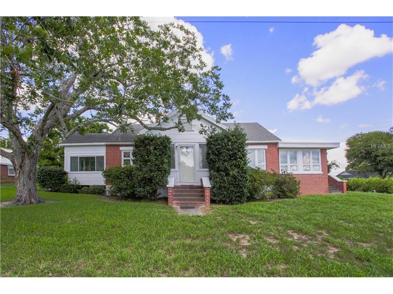 425 GATES AVE W, LAKE HAMILTON, FL 33851