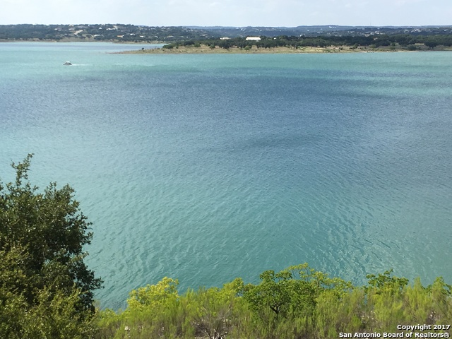 2275 GLENN DR, Canyon Lake, TX 78133