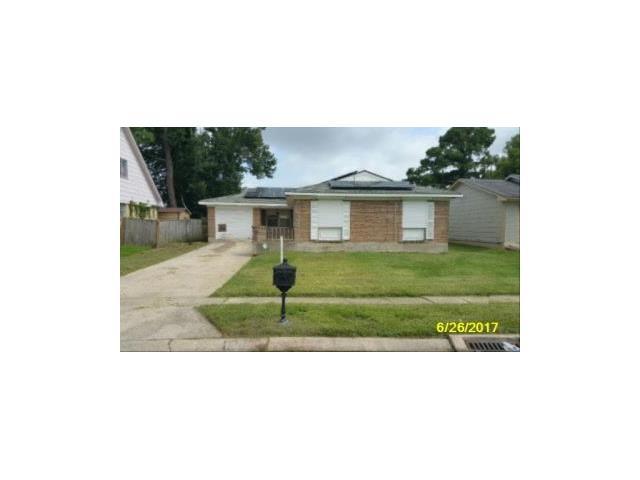 13083 DEAUVILLE Court, New Orleans, LA 70129