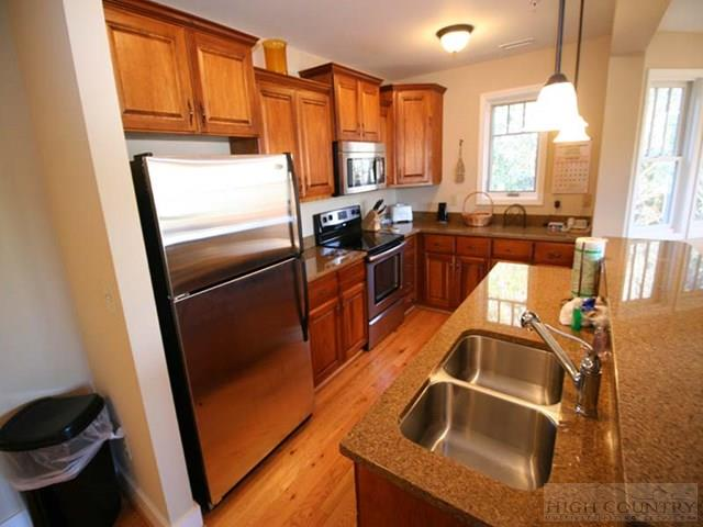 566 Peaceful Haven Dr. #1711 1711, Boone, NC 28607