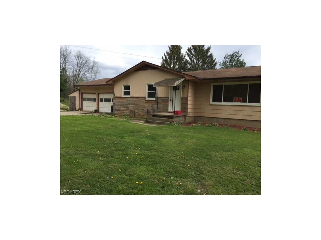 23994 State Route 60, Warsaw, OH 43844