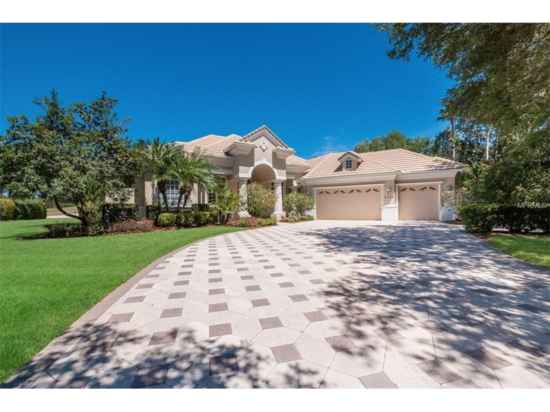 6903 WESTCHESTER CIRCLE, LAKEWOOD RANCH, FL 34202