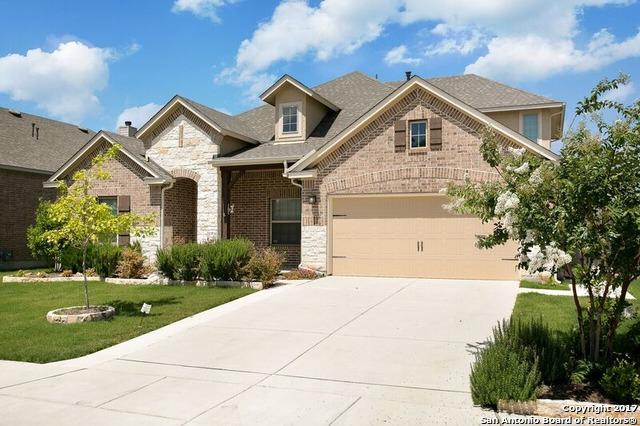 30615 Side Saddle Rd, Bulverde, TX 78163