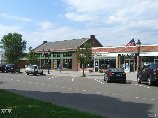 41-43 Main Street, New Milford, CT 06776