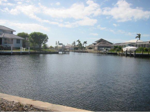 1782 MENORCA 3, MARCO ISLAND, FL 34145