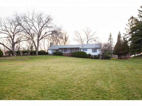 4990 State Route 89, Varick, NY 14541