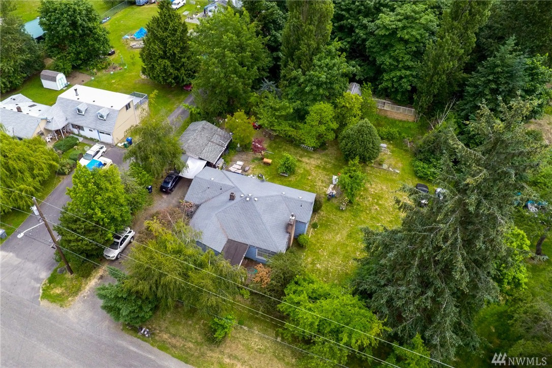 16808 106th Ave SE, Renton, WA 98055