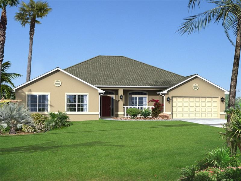 9771 PEPPER TREE PLACE, WILDWOOD, FL 34785
