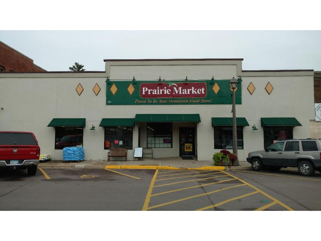 26 Juniper Street N, Lester Prairie, MN 55354