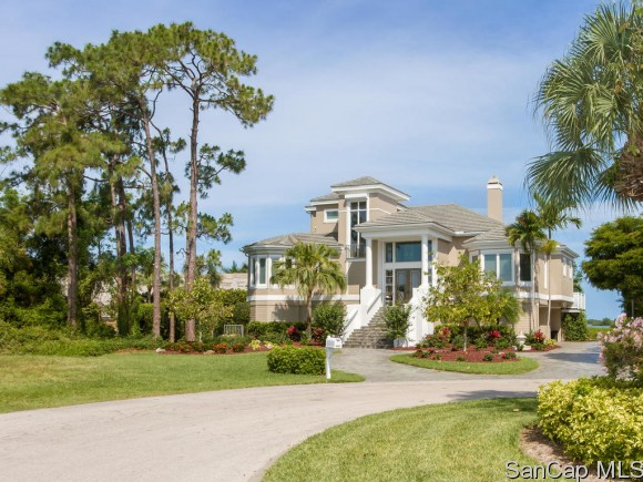 17010 Tidewater Ln, Fort Myers, FL 33908
