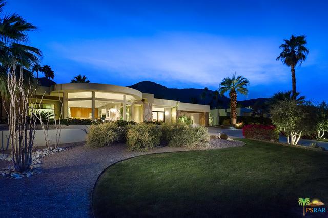 70381 Placerville Road, Rancho Mirage, CA 92270