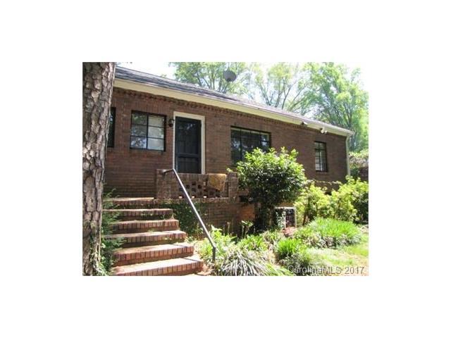 2128 Selwyn Avenue 3, Charlotte, NC 28207
