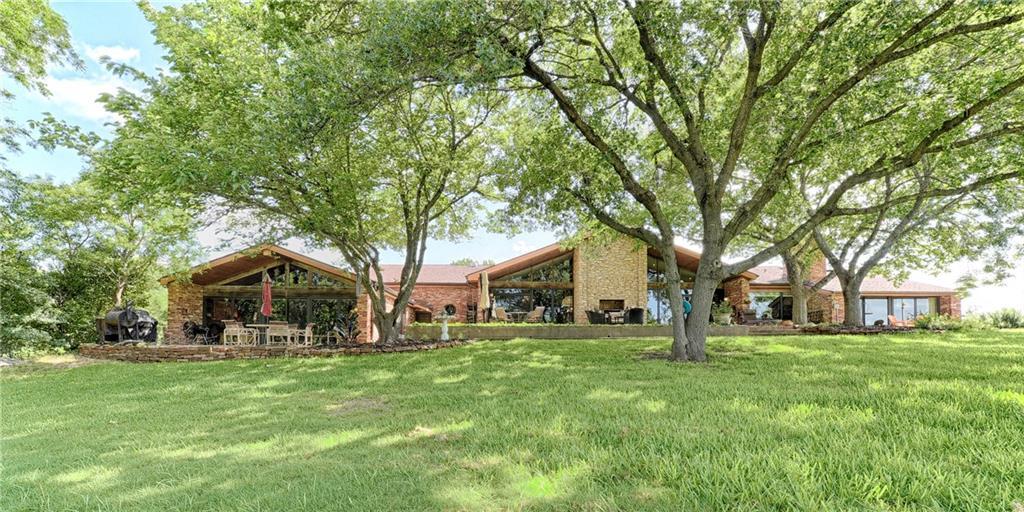 447 Ridge Creek Road, Waxahachie, TX 75167