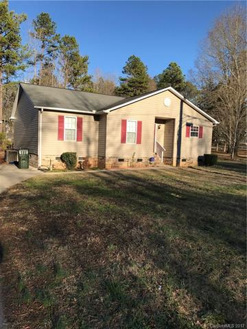 1000 7th Street, Spencer, NC 28159