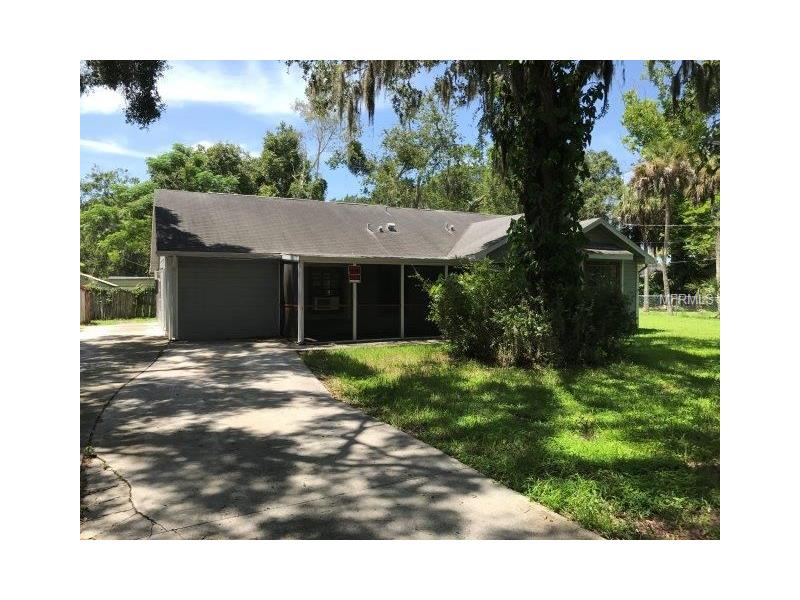 1234 39TH STREET, SARASOTA, FL 34234