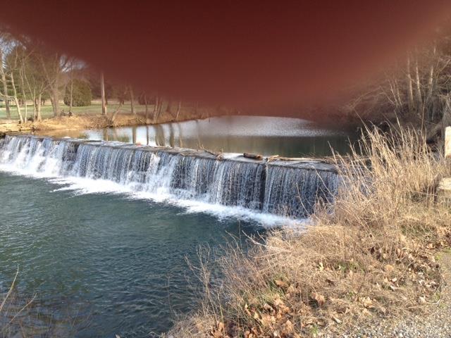 1200 Water Plant Rd, Ashland City, TN 37015