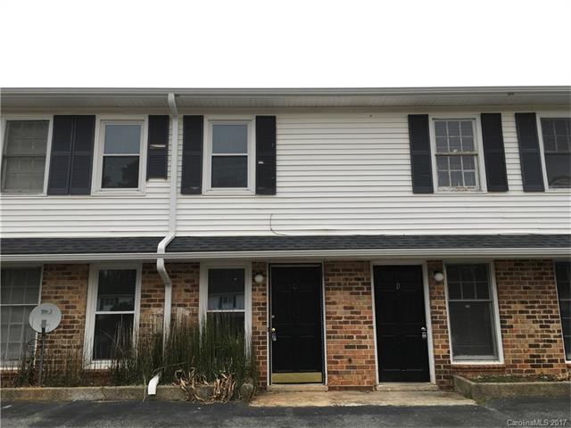 432 Homestead Street D, Gibsonville, NC 27249