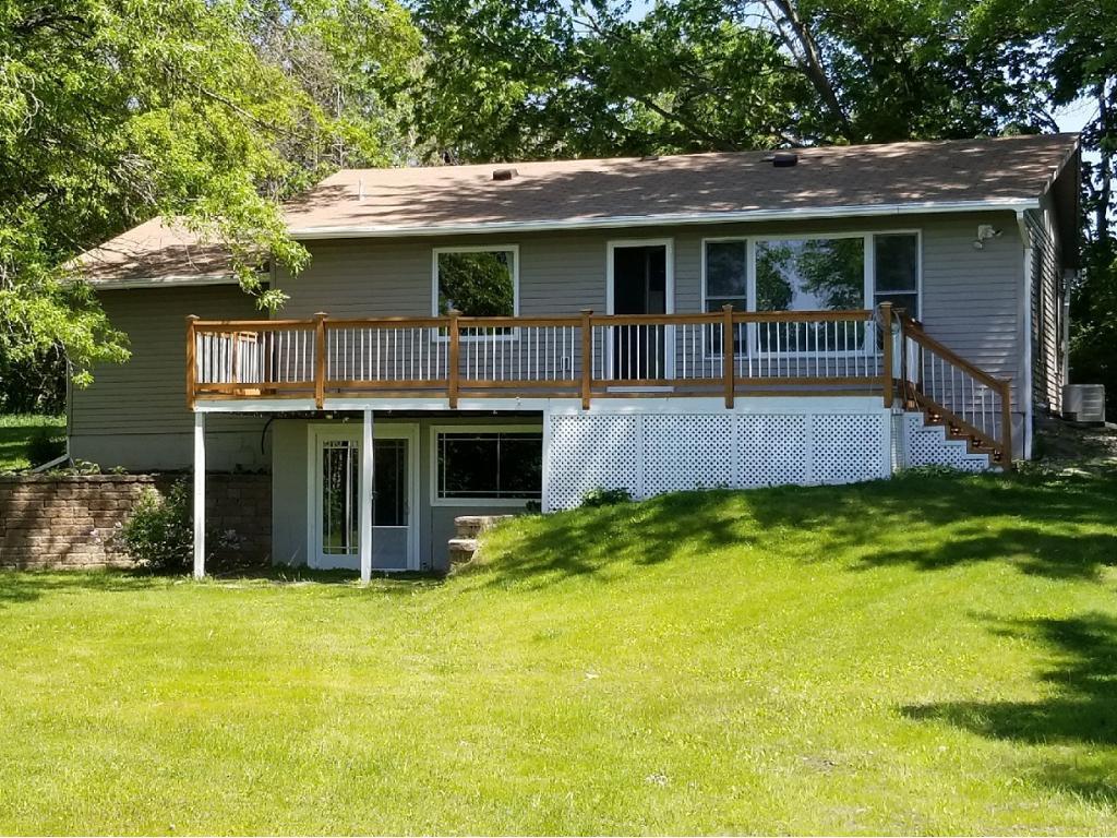 18013 Browns Lake Road, Richmond, MN 56368