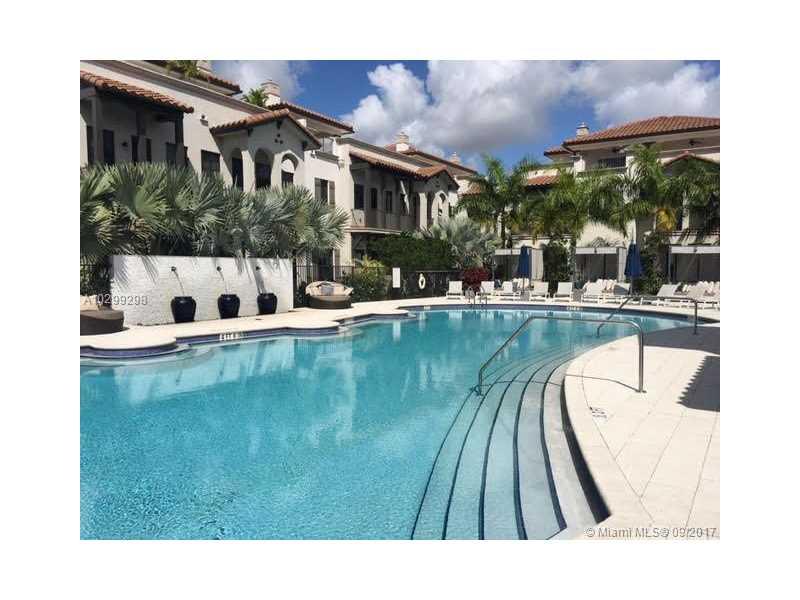 5189 NW 85th Ave 5189, Miami, FL 33166