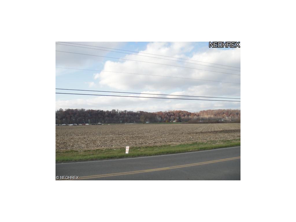 County Rd 621, Coshocton, OH 43812
