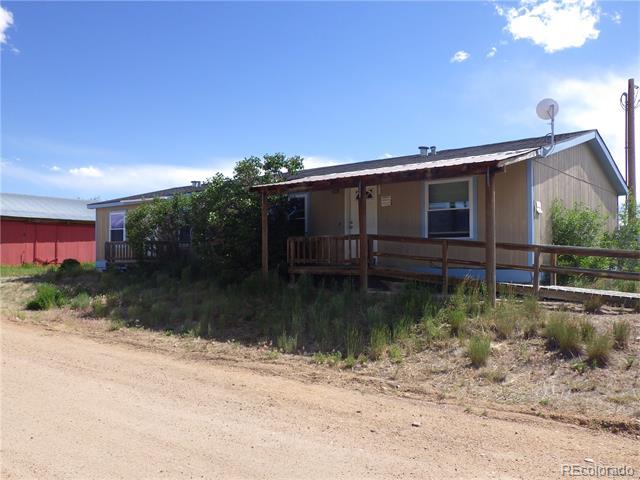 34100 Hwy 285, Villa Grove, CO 81155