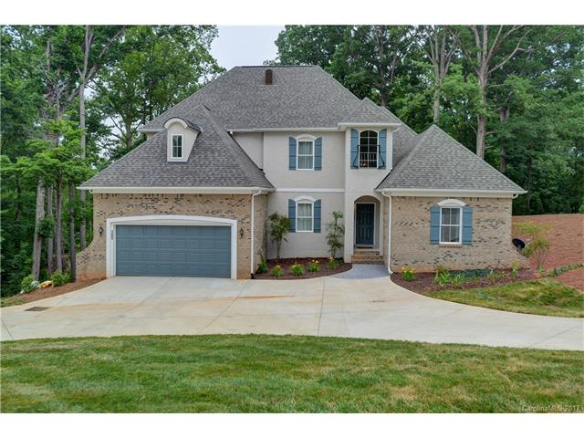 162 Digh Circle 2, Mooresville, NC 28117