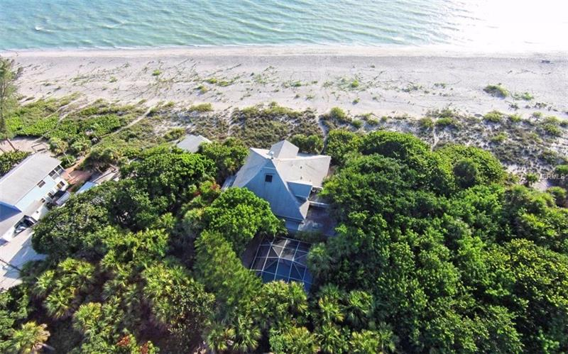 8440 MANASOTA KEY ROAD, ENGLEWOOD, FL 34223