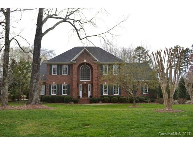 1900 Farrow Drive, Rock Hill, SC 29732