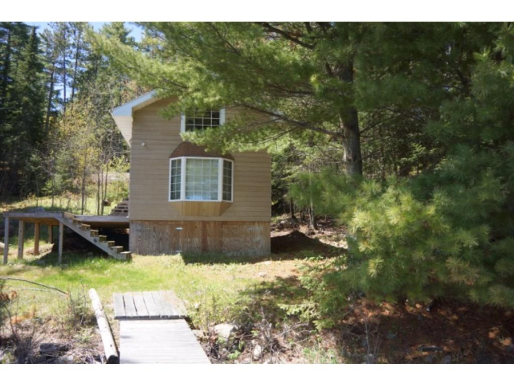 12482 Sunset Forest Road, Kabetogama, MN 56669