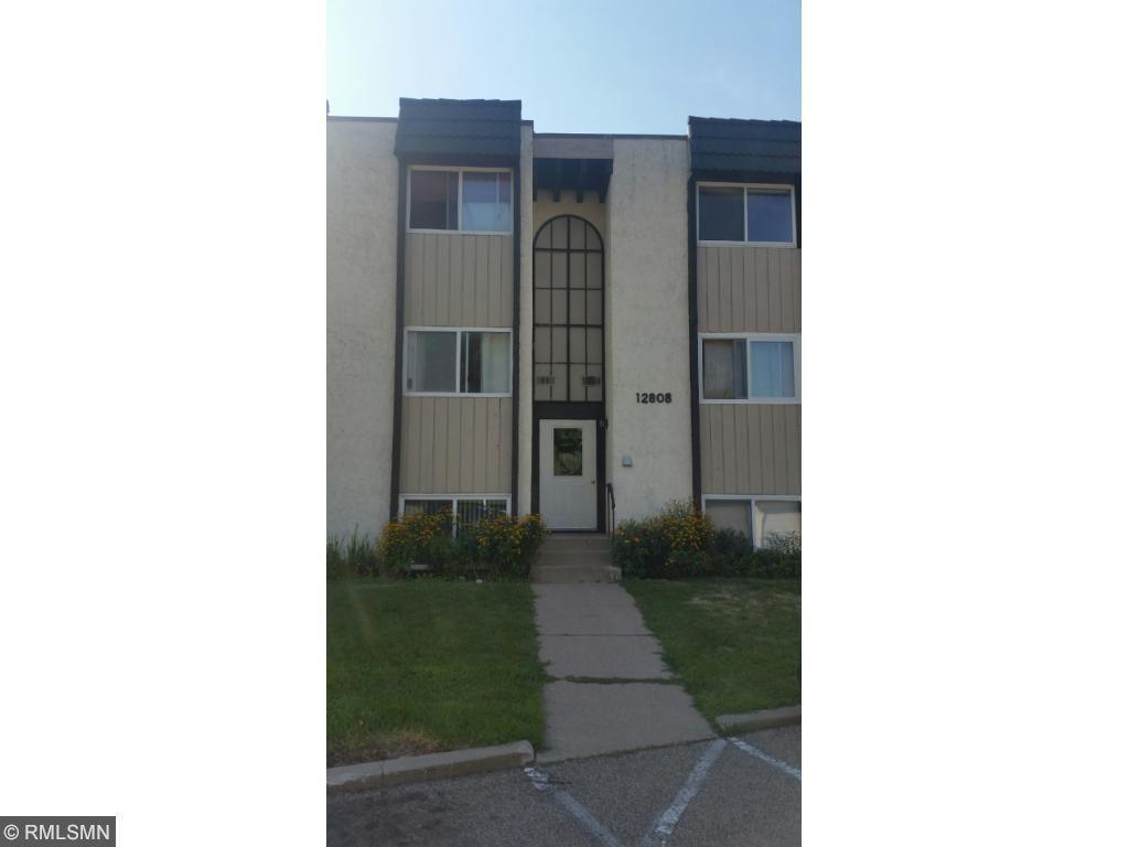 12808 Nicollet Avenue 101, Burnsville, MN 55337
