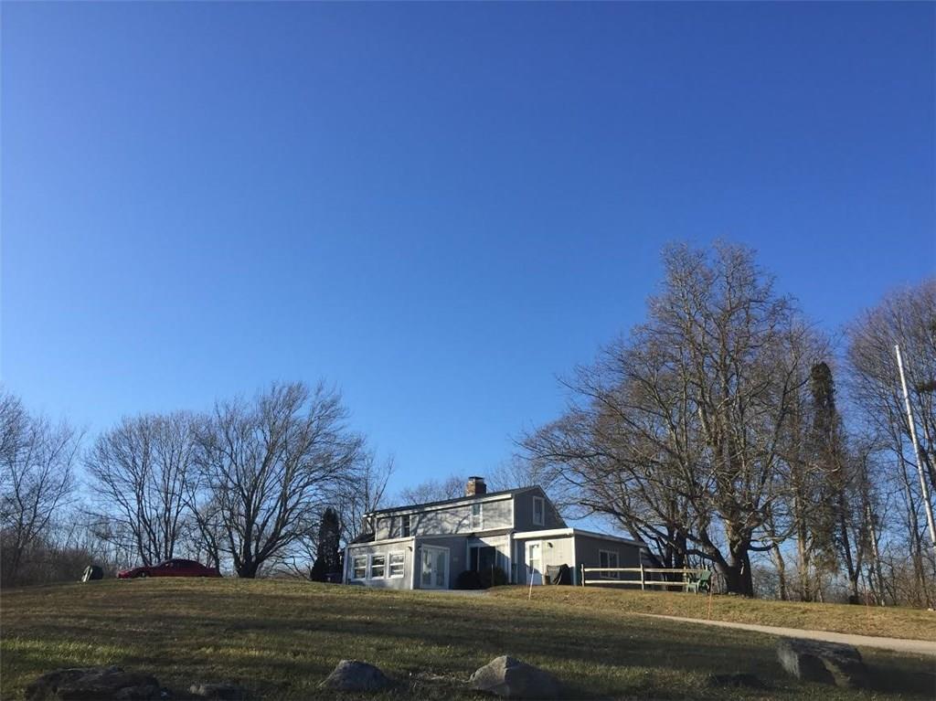 118 - 118A Bonnet Shores RD, Narragansett, RI 02882