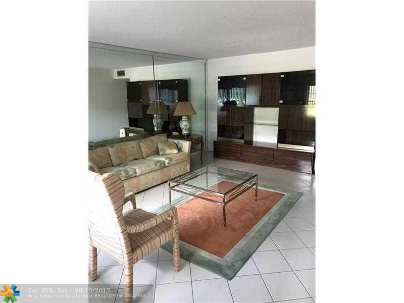 1035 Ventnor H 1035, Deerfield Beach, FL 33442