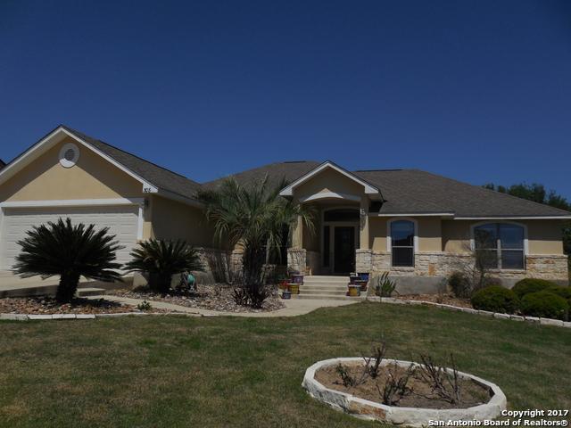 308 Edgehill, Pleasanton, TX 78064