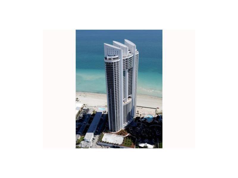 18201 Collins Ave PH5308, Sunny Isles Beach, FL 33160