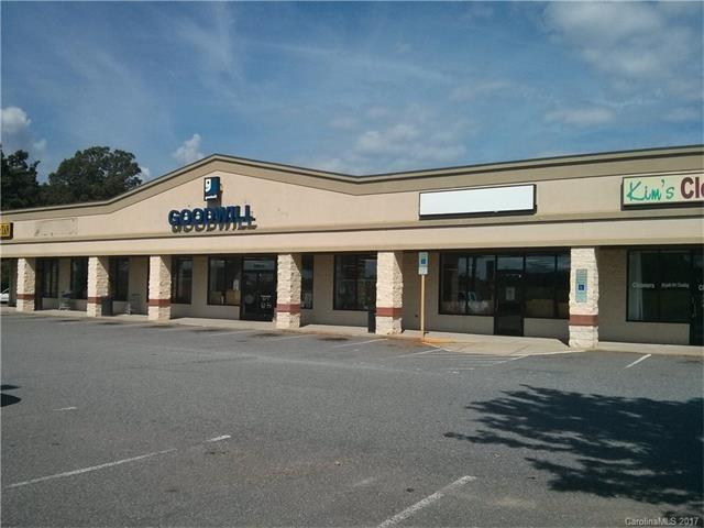 1086 River Highway, Mooresville, NC 28117