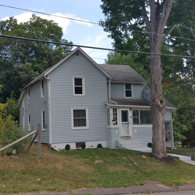 204 Robinwood Avenue, Elmira Heights, NY 14903