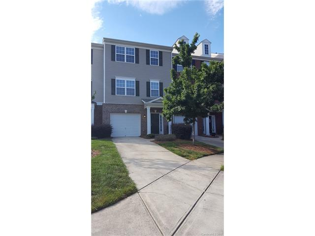 9776 Walkers Glen Drive NW, Concord, NC 28027